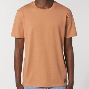 Unisex Mid Weight T-shirt