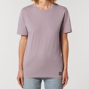 Women's Light Weight T-Shirt
