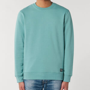 Unisex Heavy Sweatshirt